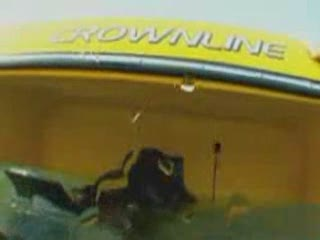 Crownline LPX from:boatbouy